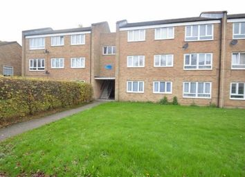 Thumbnail 2 bed property to rent in Jocelyns, Harlow