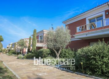 Thumbnail 3 bed property for sale in Cap D'antibes, Alpes-Maritimes, 06600, France