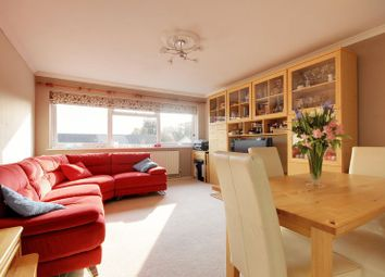 Thumbnail 2 bedroom flat for sale in Bycullah Road, Enfield
