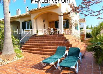 Thumbnail 4 bed chalet for sale in 07688, Cala Murada, Spain