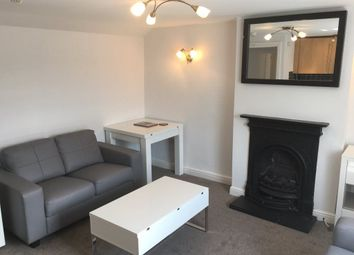 Thumbnail 2 bed flat to rent in Kingsdown Parade, Kingsdown, Bristol