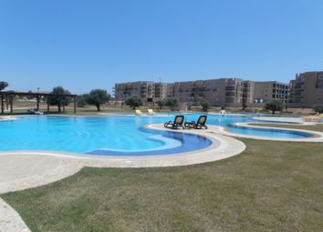 Thumbnail 3 bed apartment for sale in Bafra, Cyprus
