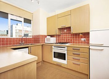 Thumbnail 1 bedroom property to rent in Exeter House, Bayswater, London