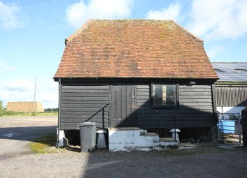 Thumbnail Office to let in Furneux Pelham, Hertfordshire
