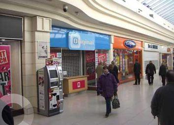 Thumbnail Retail premises to let in High Street, Falkirk, 1Hg, Scotland