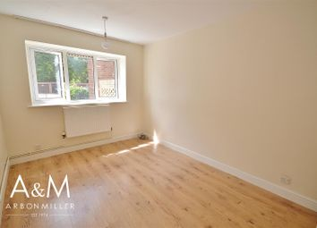 Thumbnail 2 bed flat to rent in Longwood Gardens, Barkingside, Ilford