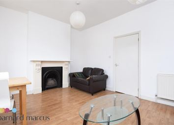 Thumbnail 1 bed flat to rent in Raeburn Street, London