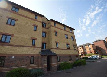 Thumbnail 2 bed flat to rent in Caslon Court, Redcliffe, Bristol