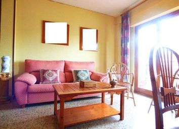 Thumbnail 3 bed apartment for sale in Molinell, Alicante, Spain