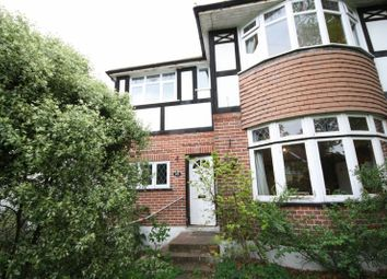 Thumbnail 2 bedroom flat for sale in Tuckton Road, Southbourne, Bournemouth