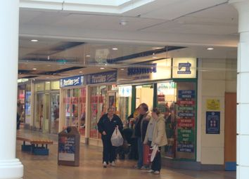 Thumbnail Retail premises to let in 13 & 15 Flottergate Mall, Freshney Place Shopping Centre, Grimsby