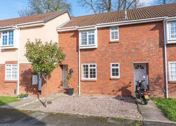 1 bed flat to rent in Finnart Close, Weybridge KT13