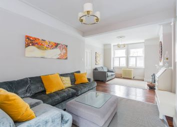 Thumbnail 5 bed property to rent in Wyndcliff Road, Charlton, London