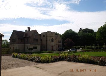 Thumbnail 4 bed property to rent in Lilford, Peterborough, Cambridgeshire