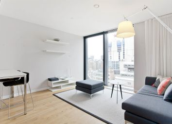 Thumbnail 1 bedroom flat for sale in Neo Bankside, 50 Holland Street, London