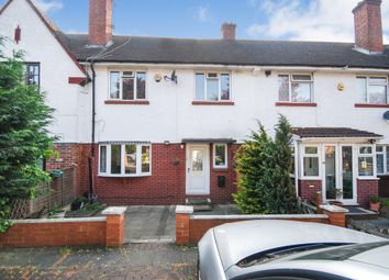 Thumbnail 4 bed semi-detached house to rent in Marlborough Lane, Charlton