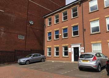 Thumbnail Office to let in Upper Ground Floor (Front), 10 Wrens Court, 48 Victoria Road, Sutton Coldfield