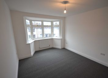 Thumbnail 3 bedroom terraced house to rent in Oaks Avenue, Romford