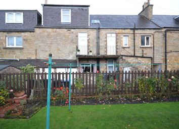 Thumbnail 2 bed maisonette for sale in 3/2, Morrison Place Hawick