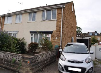 Thumbnail 3 bed semi-detached house for sale in Lime Street, Harrogate