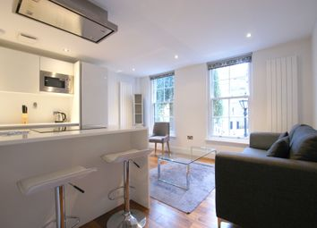Thumbnail 1 bed flat to rent in Armoury Court, Artillery Lane, Spitalfields