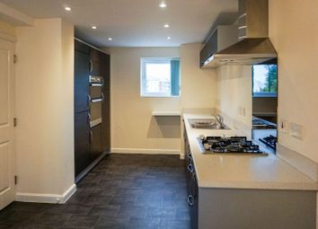 3 bed terraced house for sale in Hammond Road, Patchway, Bristol BS34