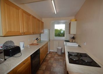 Thumbnail 3 bed flat to rent in Westfield Court, Edinburgh, Midlothian