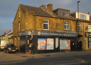 Thumbnail Retail premises to let in Tong Street, Bradford