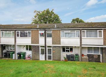 Rough Rew, Dorking RH4. 3 bed terraced house for sale