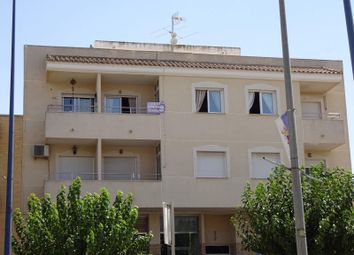 Thumbnail 2 bed apartment for sale in Algorfa, Alicante, Spain