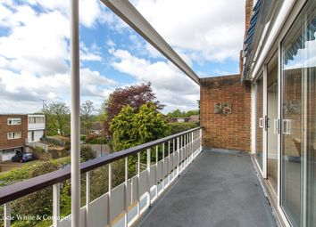Thumbnail 4 bed terraced house to rent in Cottenham Place, London