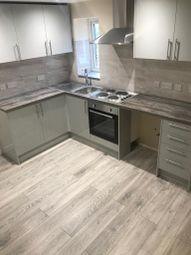 Thumbnail 1 bedroom flat to rent in Northolt Road, South Harrow, Harrow