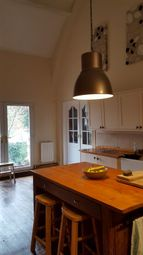 Thumbnail 3 bed detached house for sale in North Terrace, Ferndale, Mid Glamorgan