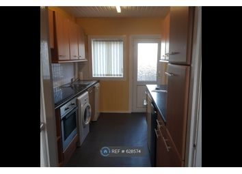 Thumbnail 2 bed end terrace house to rent in Dallas Drive, Kirkcaldy