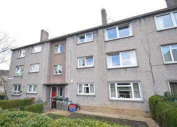 Thumbnail 2 bedroom flat for sale in 10/6 Firrhill Loan, Edinburgh