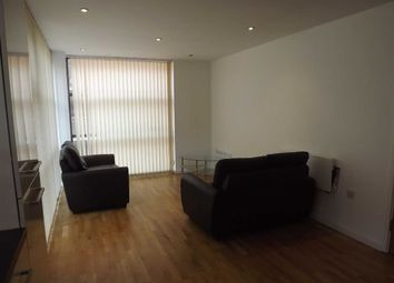 1 bed flat to rent in Pearl House, Manchester City Centre, Manchester M1
