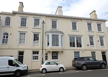 Thumbnail Office to let in Second Floor Serviced Offices, 18-20 The Ropewalk, Nottingham