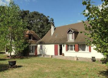 Thumbnail 2 bed property for sale in Rouffignac-St-Cernin-De-Reilhac, Dordogne, France