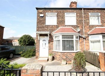 3 bed property for sale in Bedford Road, Hessle, East Riding Of Yorkshire HU13
