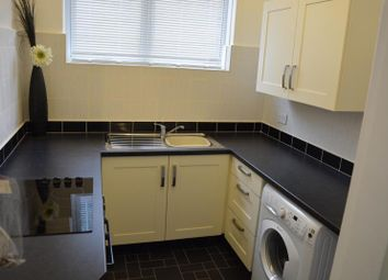 Thumbnail 1 bedroom property for sale in Norton Hill Drive, Walsgrave, Coventry