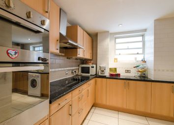 Thumbnail 2 bed flat for sale in Queen's Gate, South Kensington