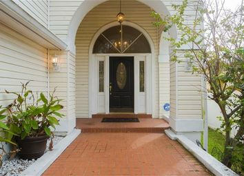 Thumbnail 4 bed property for sale in 165 Barbados Avenue, Tampa, Florida, United States Of America