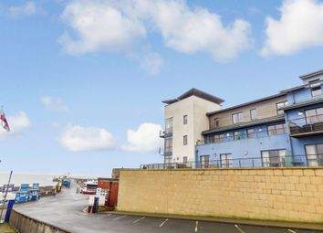 Thumbnail 3 bed flat for sale in The Viking, Seahouses