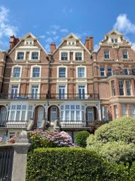 Thumbnail 2 bed flat for sale in 9 Newdigate House, Knole Road, Bexhill-On-Sea, East Sussex