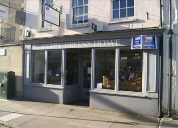 Thumbnail Retail premises to let in 16 Broad Street, Wells