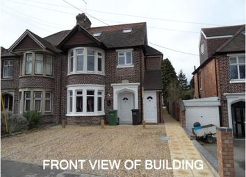 2 bed flat for sale in Westminster Way, Oxford OX2