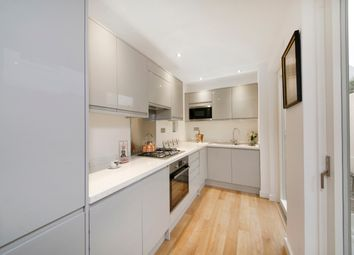 Thumbnail 3 bed semi-detached house for sale in Heath Road, Thornton Heath