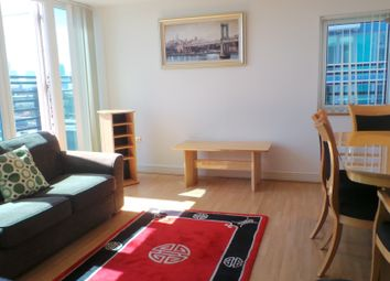 2 bed property to rent in Central House, 32-66 High Street, London E15
