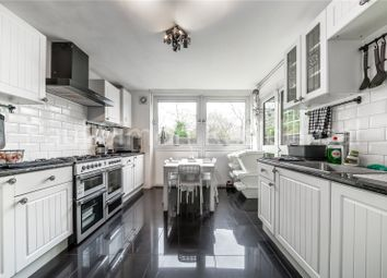 4 bed flat for sale in Rowley Gardens, Manor House, London N4