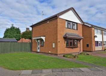 3 bed property for sale in Elswick Drive, Beeston Rylands NG9